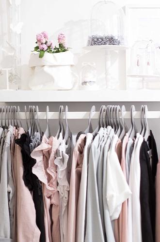 collezione-verticale